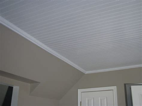 Ceiling Board by Beadboard Ceiling Panels Bee Home Plan Home Decoration