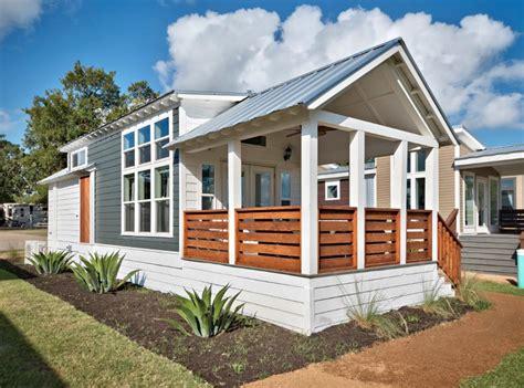 rental properties austin tx houses  rent info