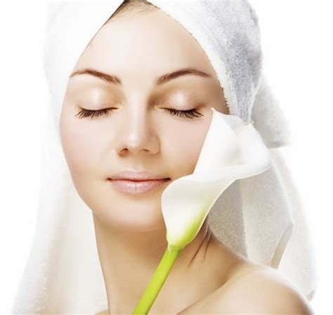 masker wajah aloe 12 simple tips to get clear glowing skin naturally