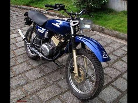 Modified Bikes Honda by 10 Best Honda Splendor Modified Bike Compilation
