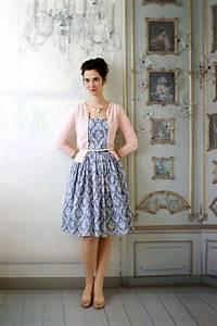 Best 25+ Modest outfits ideas on Pinterest | Midi skirts Mira duma and Jw fashion