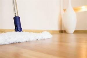 how often should i clean my floors bigelow flooring guelph With how often should you use the bathroom