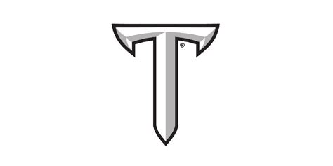 Troy vs. No. 15 Coastal Carolina football game postponed ...