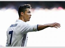 Real Madrid 11 Atletico An inconvenient draw puts La