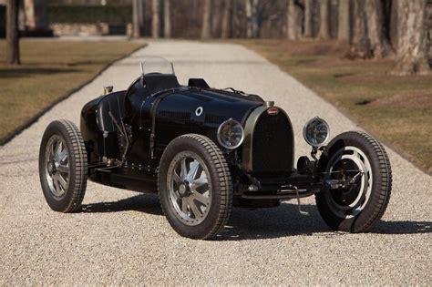 1930 Bugatti Type 35 for sale #1922614 - Hemmings Motor News