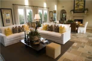 small kitchen decorating ideas on a budget staging your living room realty company real