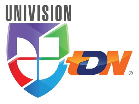 Univision Deportes Network En Vivo Peruana Tv