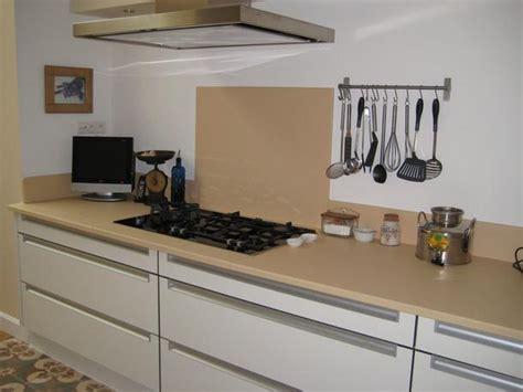 plan de travail cuisine carrelage carrelage plan de travail cuisine images