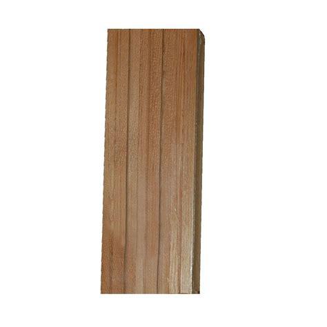 door shims home depot 8 in cedar shims 12 pack wsshim08 the home depot