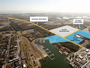 Tour Showcases Beach Club Future Yacht Center Cape