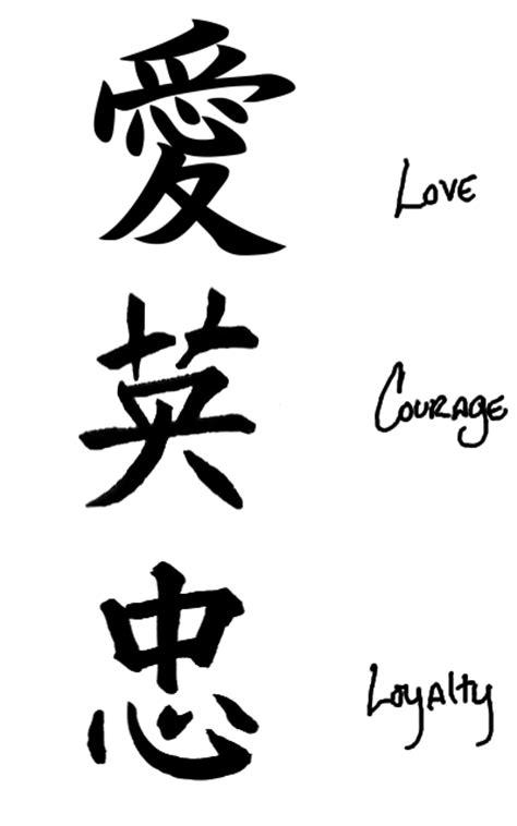 Tattoo lettering images free, kanji symbols tattoo designs