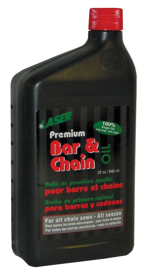 Home Bar Accessories Canada by Chainsaw Parts Accessories In Canada