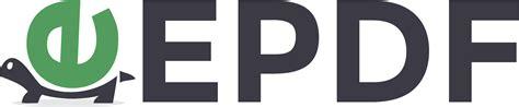 grundlagen der bautechnik pdf free