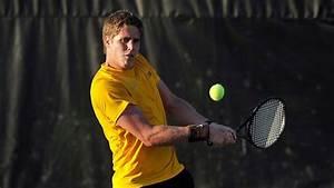 LSU, Men's Tennis