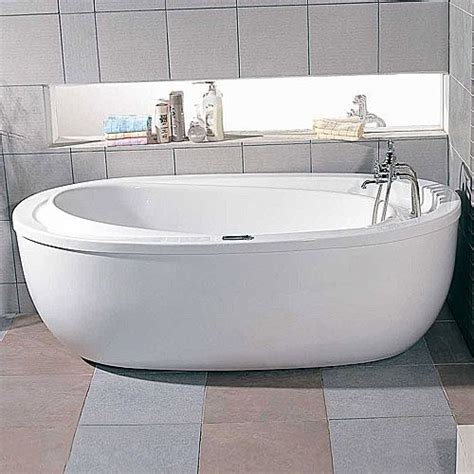 Stand Alone Bathtubs by 17 Best Images About Portable Bathtubs On