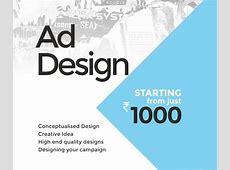 ad design, Ad Design Online, Ad design concept