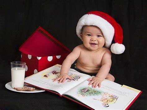 baby christmas  christmas   diy baby
