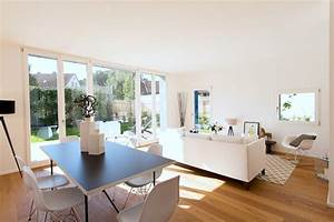 Home staging ideen