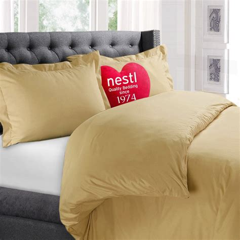 bedding comforters clearance ease bedding  style