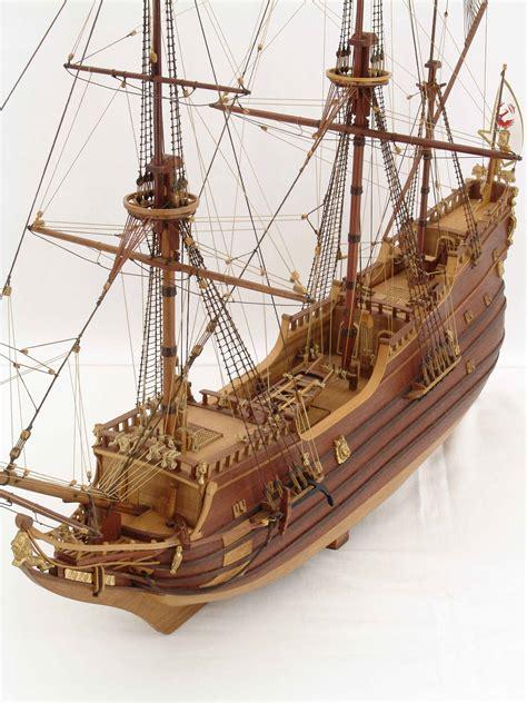 ship model derfflinger close views  details