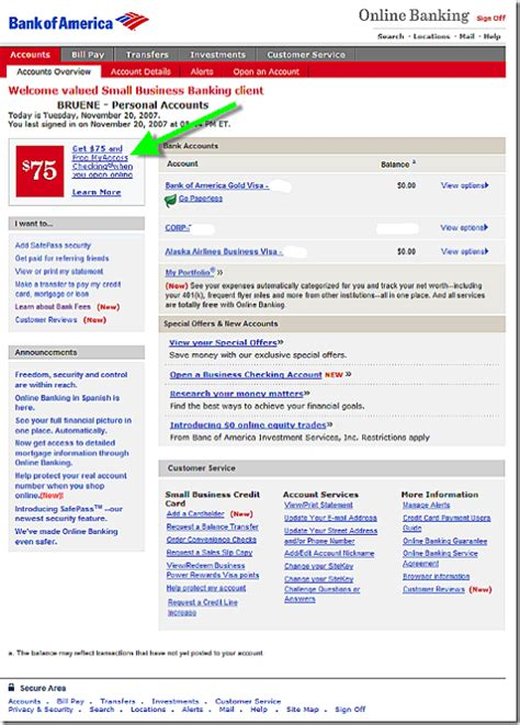 Free Checking Account Online Images  Usseekcom. American Express Bangalore Kia Cars Sportage. Kaplan College In Sacramento. Free Email Hosting Service Cost For Contacts. Find Out Car Insurance Price Cloud Crm Free. Network Monitoring Services Colleges In Utah. Mid Back Pain On Right Side Hep C Symptoms. Gps Software For Trucks American Gothic House. Mcafee Customer Service Telephone Number