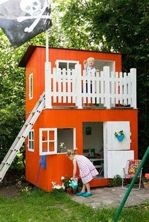 turn  shed   kids playhouse shed liquidators