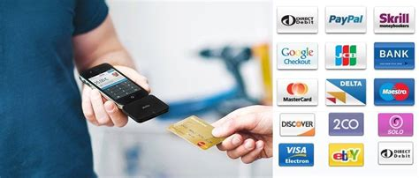 First to have to find out which one you have. merchant Solutions Credit Card Processing   Credit card ...