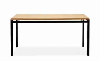 Desk Student Kjaerholm Poul Hivemodern Designer