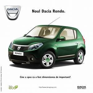 Petite Dacia : une petite dacia pour 2014 info ou intox dacia forum marques ~ Gottalentnigeria.com Avis de Voitures
