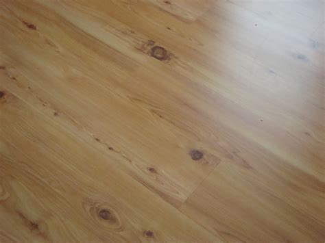 how much does hardwood floor cost flooring ideas home