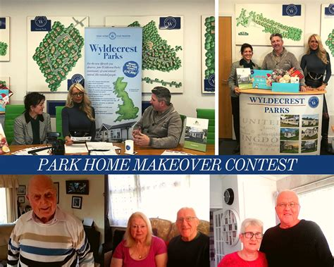 celia sawyer makeover competition wyldecrest residential