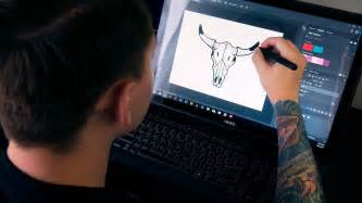 drawing tablet  screen   youtube