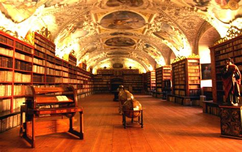 library background wallpapers library wallpaper cave