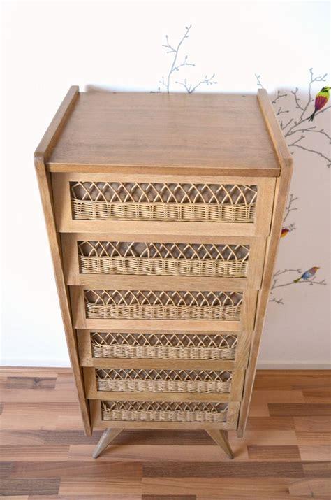 bureau ikea malm commode ikea malm 6 tiroirs blanc 28 images 25 best