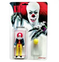 Pennywise the Dancing Clown Toy