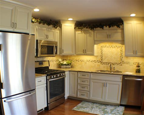 small galley kitchen with island kitchen galley designs the most impressive home design 8023