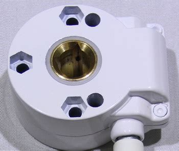top quality retractable awning gear box  sale buy awning gear boxmanual awning gear box