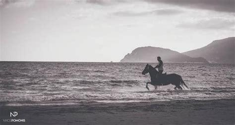 laganas horse riding center zakynthos greece top tips