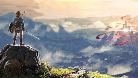 Breath Of The Animated Wallpaper - breath of the un fond d 233 cran anim 233 superbe