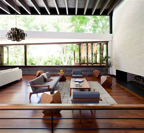 floor ls los angeles refined los angeles residence surrounded with charming