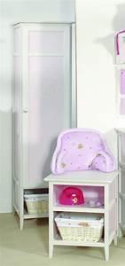 Kinderzimmer Schrank Weiß : neu roba kleiderschrank 180x51cm baby born kinderzimmer schrank rosa wei ebay ~ Frokenaadalensverden.com Haus und Dekorationen