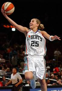 becky hammon a top candidate for s at colorado