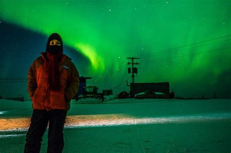 best time to see the northern lights when is the best time to see the northern lights desk