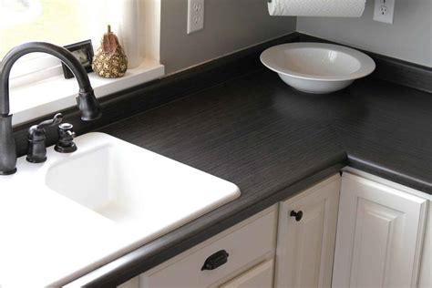white kitchen countertop ideas cheap countertop options best solution to get stylish