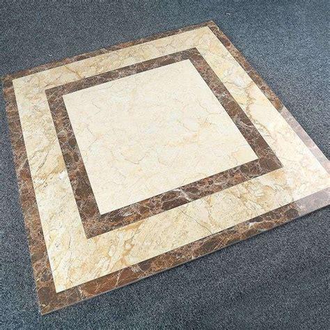 2017 ceramic tile floor tile 800 215 800 high end cast