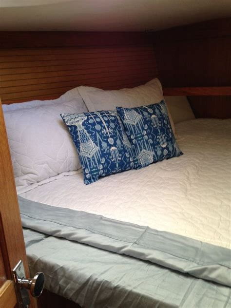 Quahog Bay Boat Sheets by 17 Best Images About Boat Bedding On Quilt
