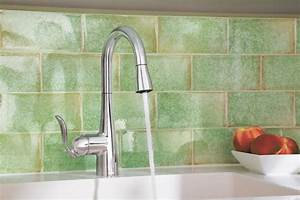 Moen Brantford Faucet Installation Instructions
