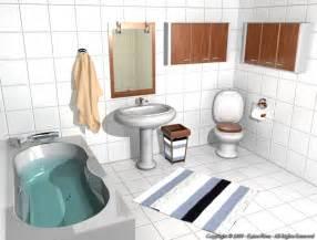 Interior Design Magazine Uk Picture