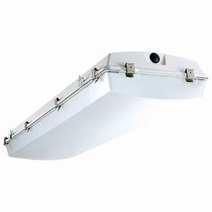 Ilw led wd wet location atlas lighting products