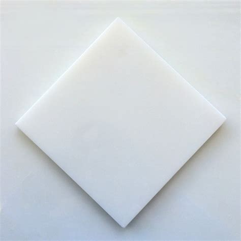 white marble tile 12x12 thassos white marble 6x6 tile and 12x12 marble new york